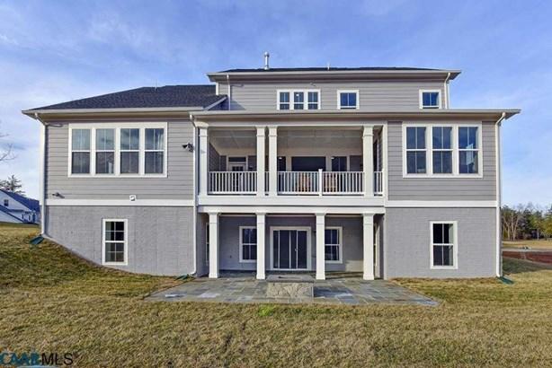 1411 Kendra Cir, Charlottesville, VA - USA (photo 5)