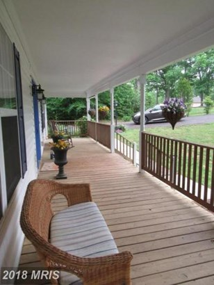 1531 Ridgeway Dr, Barboursville, VA - USA (photo 4)