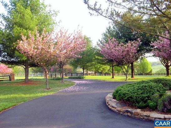 2072 Seville Rd, Madison, VA - USA (photo 3)