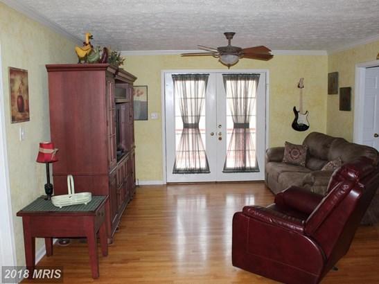 3307 Cabin Rd, Reva, VA - USA (photo 4)