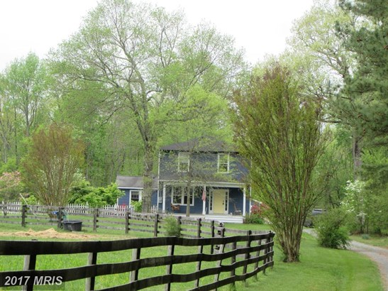 18592 Louisa Rd, Louisa, VA - USA (photo 2)