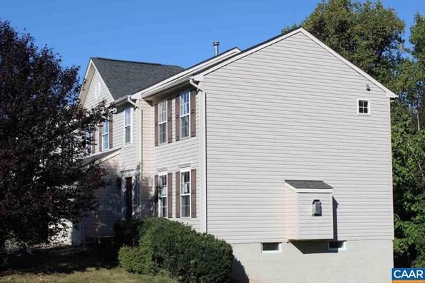339 Harper Dr, Orange, VA - USA (photo 2)