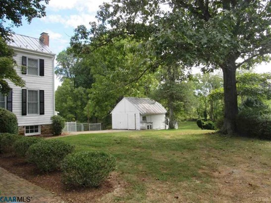 1235 Earley Farm Rd, Amherst, VA - USA (photo 4)