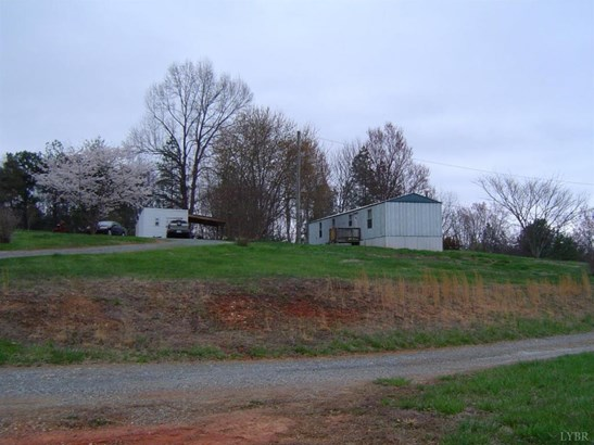 765 Pera Rd, Monroe, VA - USA (photo 3)