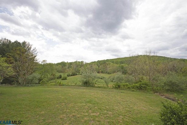 535 Church Ln, Dyke, VA - USA (photo 4)