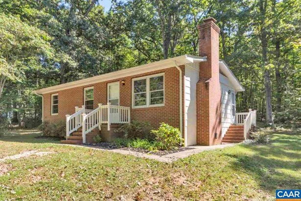 3599 Green Creek Rd, Schuyler, VA - USA (photo 2)