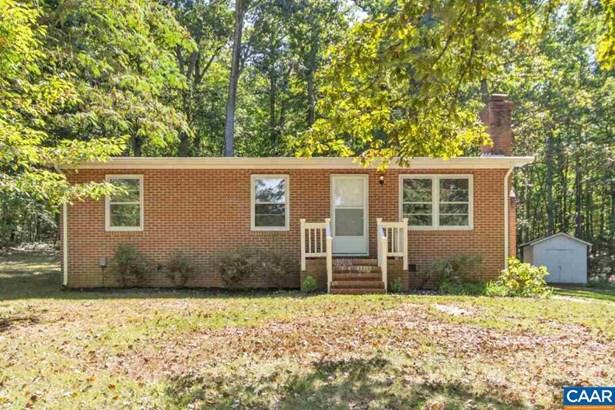 3599 Green Creek Rd, Schuyler, VA - USA (photo 3)