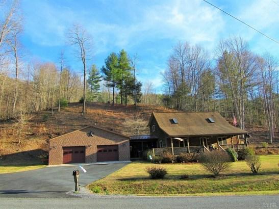 604 North Fork Road, Amherst, VA - USA (photo 1)