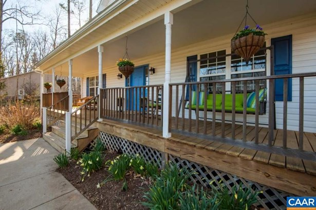 1531 Ridgeway Dr, Barboursville, VA - USA (photo 3)