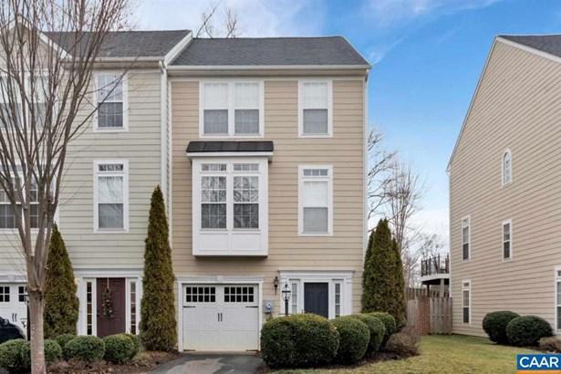 833 Rainier Rd, Charlottesville, VA - USA (photo 1)