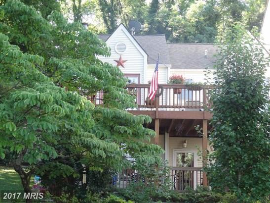 310 Harper Dr, Orange, VA - USA (photo 2)