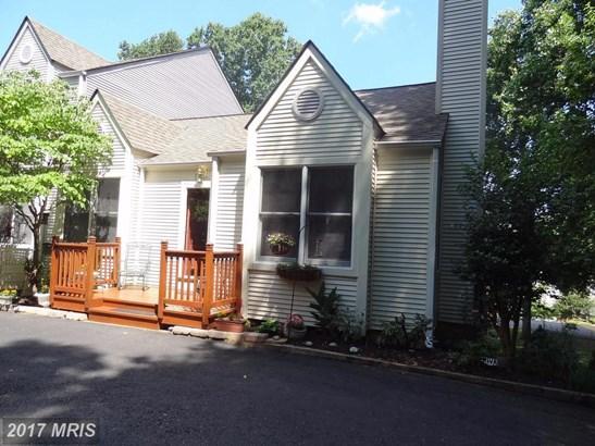310 Harper Dr, Orange, VA - USA (photo 4)