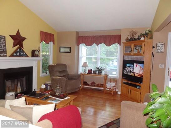 310 Harper Dr, Orange, VA - USA (photo 5)