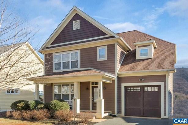 1118 Arden Dr, Charlottesville, VA - USA (photo 1)