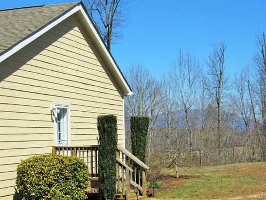 1194 Poor House Farm Road, Amherst, VA - USA (photo 2)