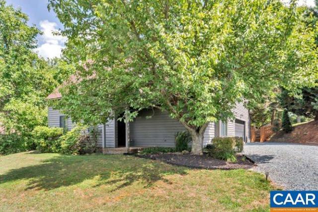 447 Hidden Ridge Rd, Charlottesville, VA - USA (photo 1)