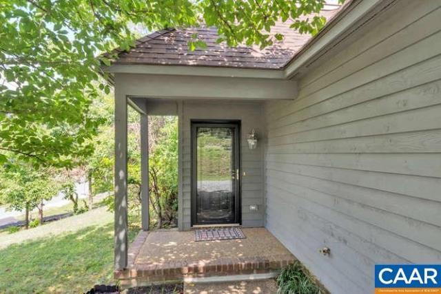 447 Hidden Ridge Rd, Charlottesville, VA - USA (photo 2)
