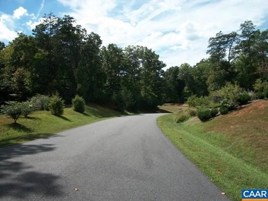 4235 Wood Thrush Ln, Barboursville, VA - USA (photo 5)