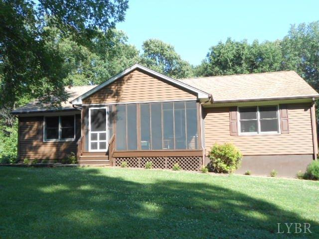 2393 Falling Rock Dr., Arrington, VA - USA (photo 4)