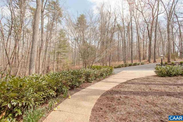 205 Forestvue Dr, Earlysville, VA - USA (photo 3)