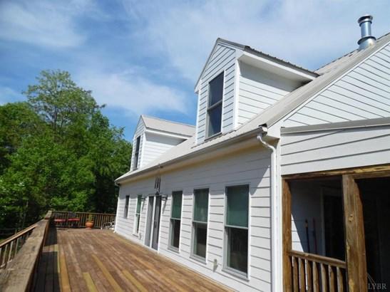 210 Bramblewood Drive, Amherst, VA - USA (photo 2)