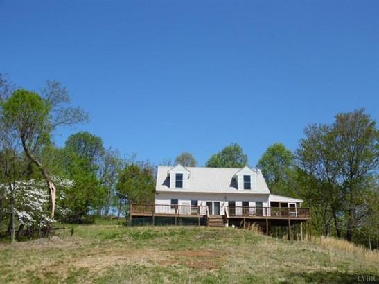 210 Bramblewood Drive, Amherst, VA - USA (photo 3)