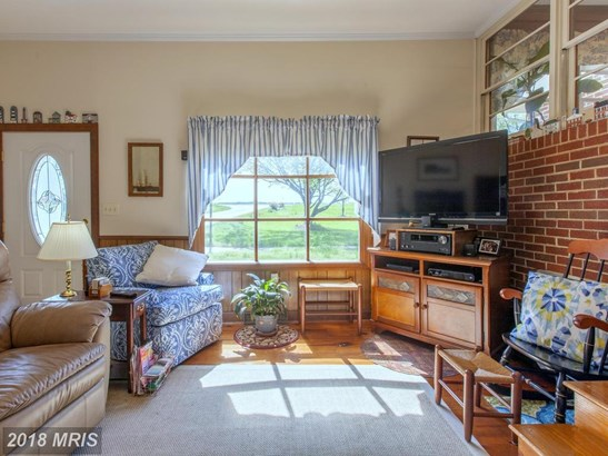 5576 Seminole Trl S, Rochelle, VA - USA (photo 5)