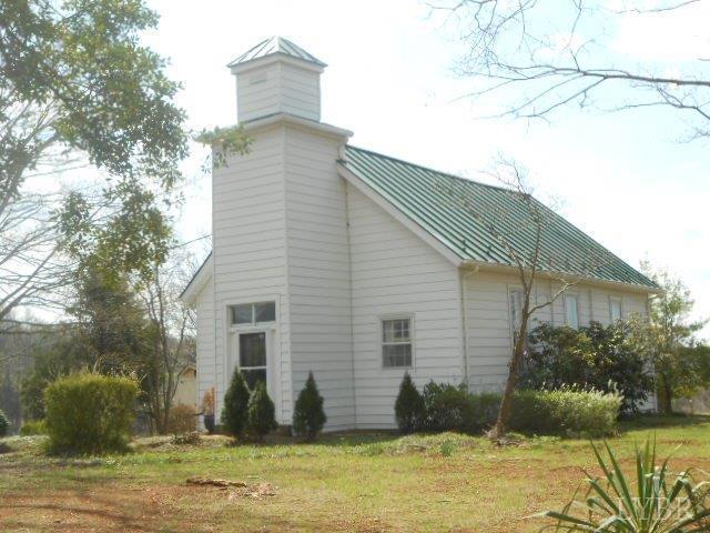 1354 Stevens Cove Rd., Lovingston, VA - USA (photo 1)