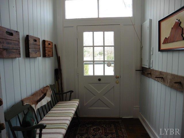 1354 Stevens Cove Rd., Lovingston, VA - USA (photo 4)