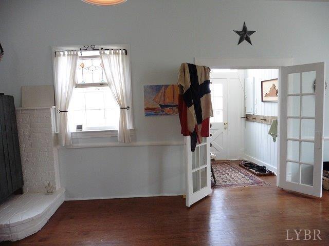 1354 Stevens Cove Rd., Lovingston, VA - USA (photo 5)