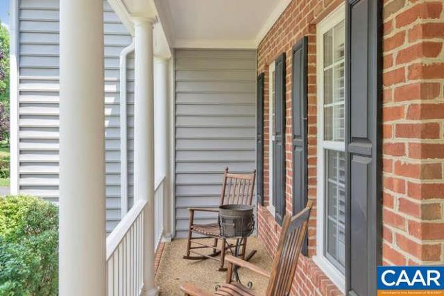 1712 Mattox Ct, Charlottesville, VA - USA (photo 5)