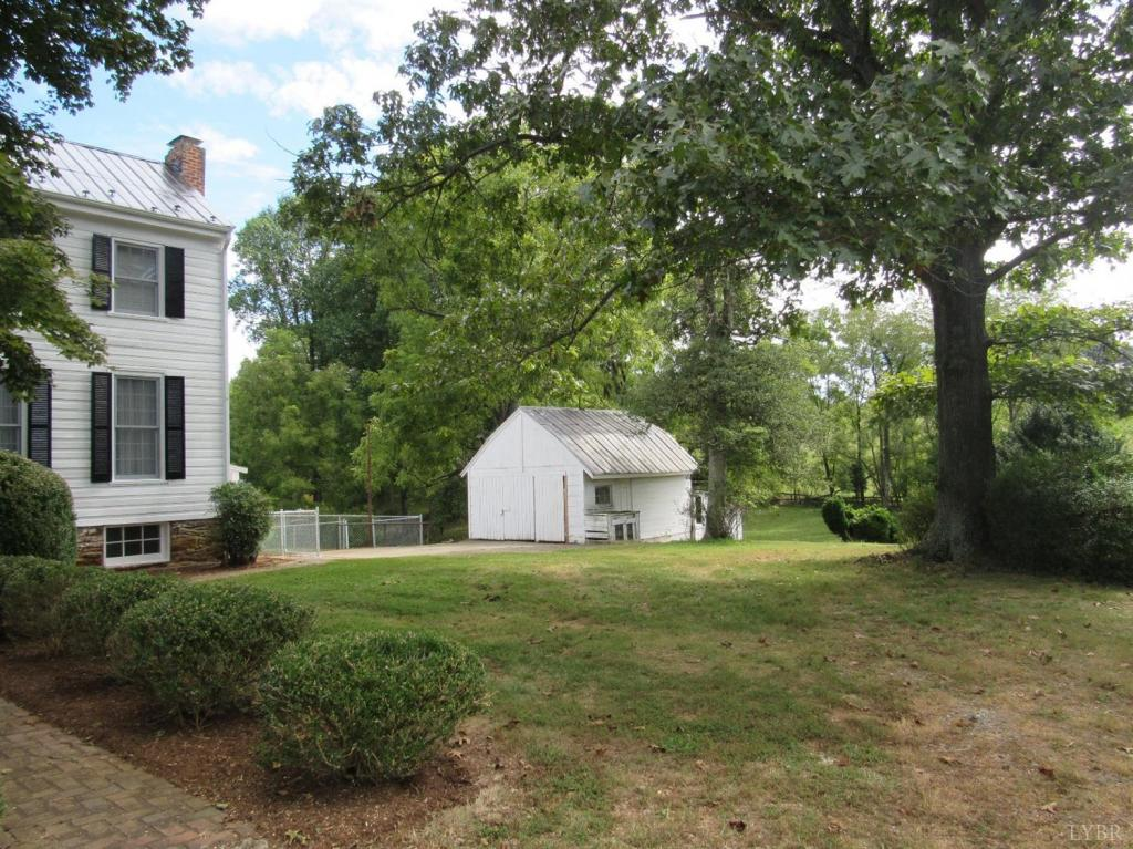 1235 Earley Farm Road, Amherst, VA - USA (photo 4)