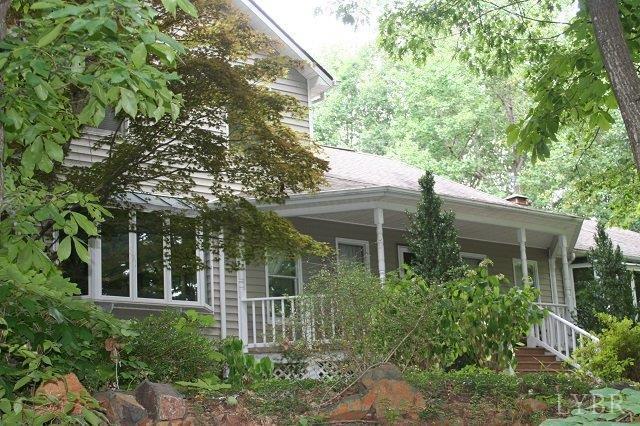 472 Diggs Mountain Rd., Arrington, VA - USA (photo 1)