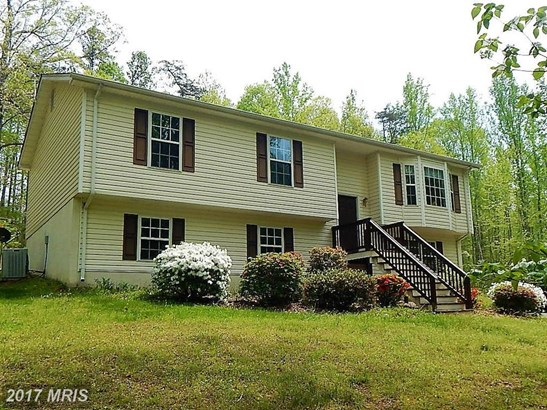8450 Curling Creek Ln, Rixeyville, VA - USA (photo 1)