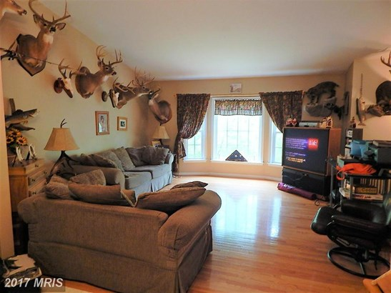 8450 Curling Creek Ln, Rixeyville, VA - USA (photo 3)
