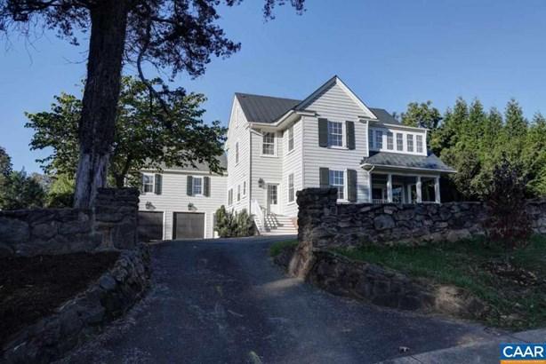 1702 Burnley Rd, Charlottesville, VA - USA (photo 4)