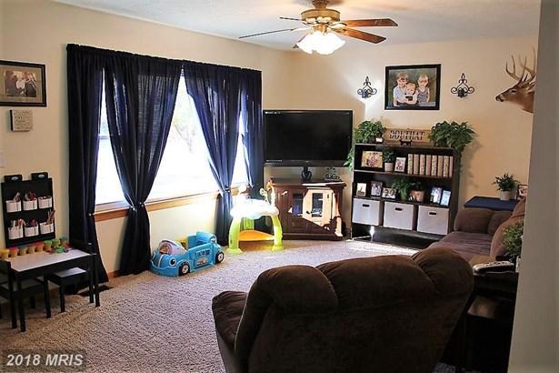 14289 Reva Rd, Reva, VA - USA (photo 2)