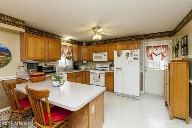6340 Intervale Rd, Reva, VA - USA (photo 3)