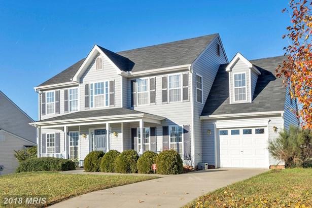330 Cardinal Rd, Louisa, VA - USA (photo 1)