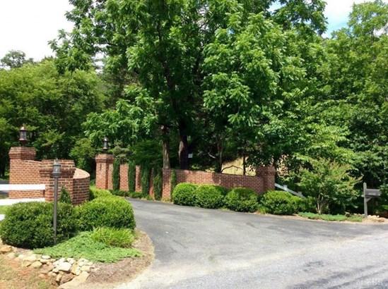 9721 Norwood Road, Norwood, VA - USA (photo 2)