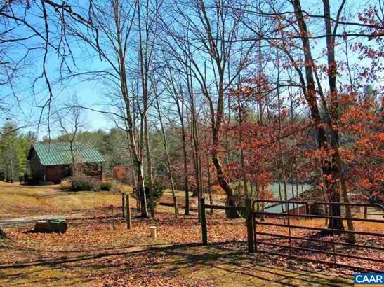 168 White Pine Dr, Monroe, VA - USA (photo 3)