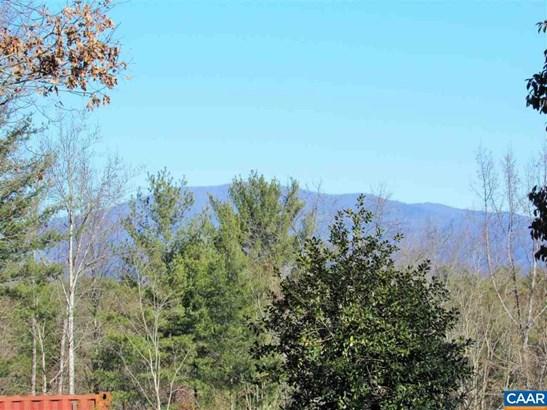 168 White Pine Dr, Monroe, VA - USA (photo 5)