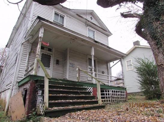 1014 Polk Street, Lynchburg, VA - USA (photo 2)