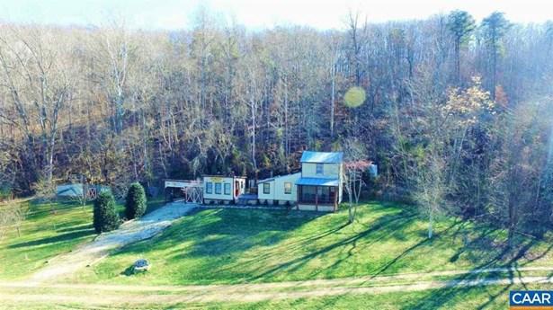 1628 Chase Trail Ln, Gladstone, VA - USA (photo 1)