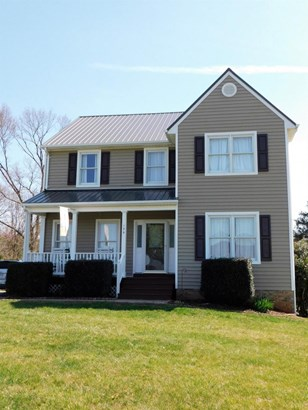 175 Sage Lane, Madison Heights, VA - USA (photo 2)