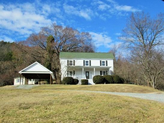 188 Dyson Road, Amherst, VA - USA (photo 1)