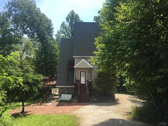 804 Grants Hollow Road, Monroe, VA - USA (photo 5)