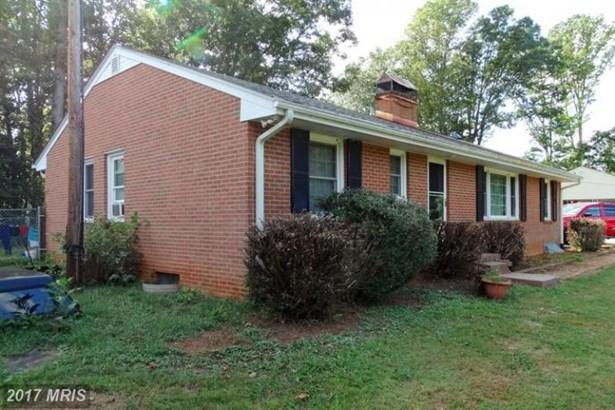 202 Orange Rd, Pratts, VA - USA (photo 1)