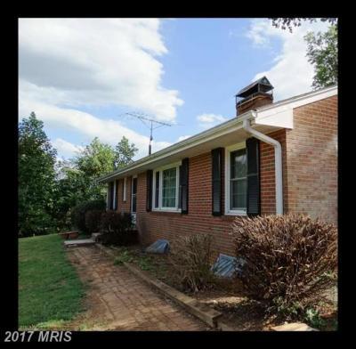 202 Orange Rd, Pratts, VA - USA (photo 2)