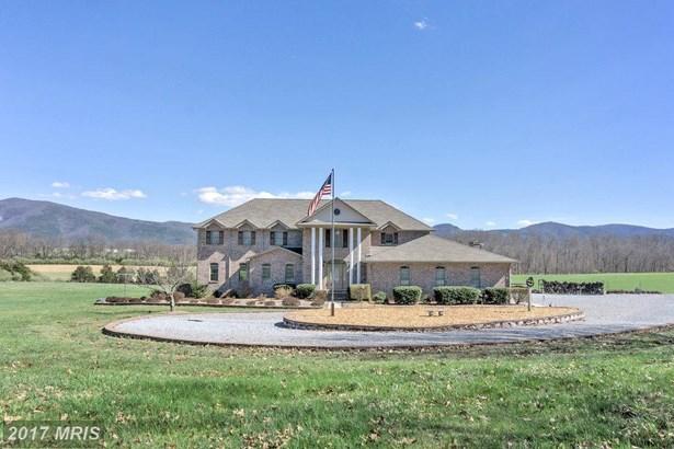 5 Lily Farm Ln, Greenville, VA - USA (photo 1)